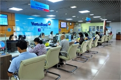 VN banks to offer credit packages for customers affected by COVID-19