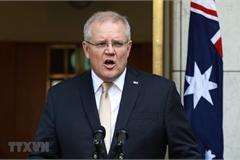 ASEAN ambassadors seek Australia's support for international students