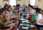 Hanoi earmarks US$28.2 mln for the poor amid COVID-19