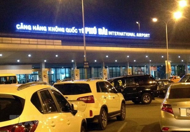 Vietravel Airlines project given go-ahead hinh anh 1