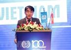 ILO Vietnam willing to help Vietnamese gov't, employers, workers