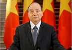 Vietnamese PM sends message to teleconference of health ministers in western Pacific