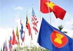 ASEAN, ASEAN+3 Special Summits on COVID-19 response to be held online