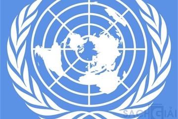 UN Secretary-General calls for international cooperation in tackling COVID-19