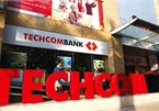 Techcombank offers $1.28-billion package to supports firms