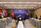 PM: Vietnam maintaining support for virus-hit nations