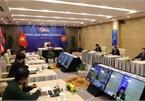 ASEAN 2020: ASEAN promotes cooperation in COVID-19 response