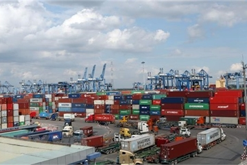 Vietnam-Cuba trade agreement officially takes effect