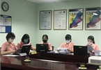 Online administrative procedures improved to save time, cost