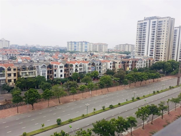 Housing prices unlikely to drop despite pandemic: experts hinh anh 1
