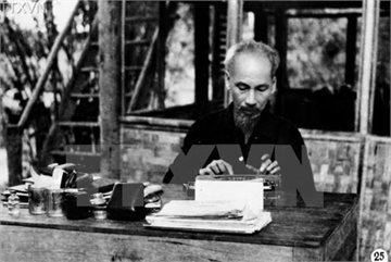 Hanoi to mark President Ho Chi Minh's 130th birthday with diverse activities