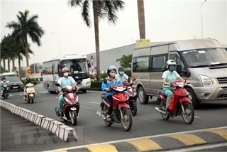 Hanoi prepares scenarios to foster post-pandemic socio-economic development