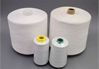 Anti-dumping investigation underway into imported polyester yarn