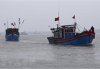 Experts: China's acts in East Sea increase regional tensions