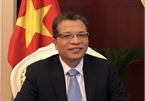 COVID-19: Vietnam prioritises citizen protection