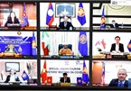 ASEAN seeks solutions to ease COVID-19 impacts on tourism