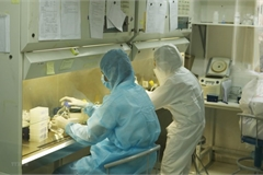 Latest Coronavirus News in Vietnam & Southeast Asia May 3