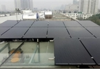 Rooftop solar power offers saving solution during COVID-19