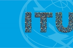 ITU Digital World postponed until September 2021