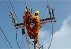 Vietnam ranks fourth in ASEAN in access-to-electricity index