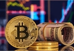 VN Finance Ministry to set up research group on crypto currency