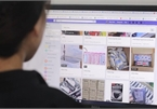 Online shopping on the rise in HCM City