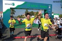 Mekong Delta Marathon Hau Giang 2020 slated for August