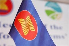 Vietnam strives to well perform ASEAN Chairmanship: spokesperson