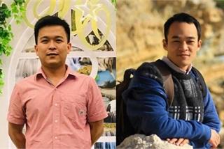 Two Vietnamese IT engineers receive Google's TensorFlow Developer Certificate