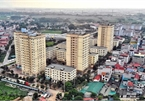 VN real estate market to recover shortly: Experts