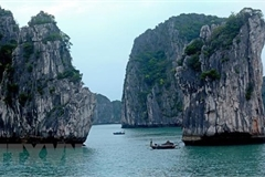 Quang Ninh approves tourism stimulus package worth nearly $8.6 million