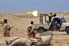 Vietnam supports UN peace plan for Yemen: Ambassador