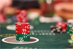 Measures proposed to promote casino operations