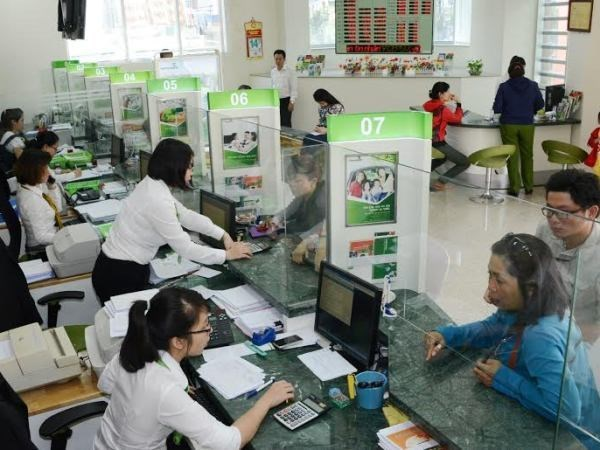 Central bank, Quang Ninh best performers in 2019 Public Administration Reform Index hinh anh 1