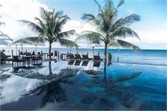 """Safe haven"" status could revive Vietnam's tourism industry"
