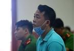 Court upholds sentences for defendants in fake medicine case