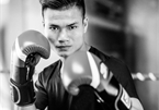 """From small teen to """"natural born killer"""": A Vietnamese boxer's journey to Tokyo Olympics"""
