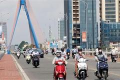 Vietnam eyes tackling transport pollution