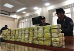 Taiwanese man prosecuted for drug trafficking