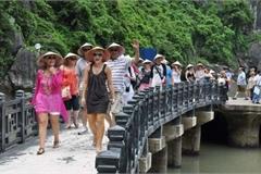 Vietnam yet to open door to all foreign tourists
