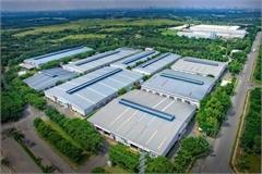 IZs development needs planning to attract FDI