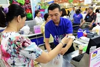 Pandemic delays chip card conversion plans