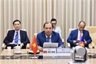 Vietnam bolsters ASEAN cooperation in sustainable development