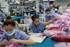 Vietnam's ratification of EVFTA makes international headlines