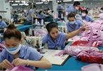 Vietnam's ratification of EVFTA makes international headlines