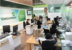 VN banks upbeat about charter capital hike in 2020