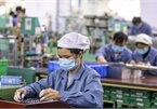 International media laud Vietnam's potential for economic recovery