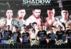 Management firm, martial artists join hands to form professional model in Vietnam