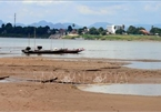 Flood and drought remain key challenges for Mekong region: Report