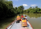 Tay Ninh establishes new Lo Go-Xa Mat National Park